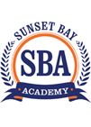 Teen Therapeutic Boarding School – Sunset Bay Academy