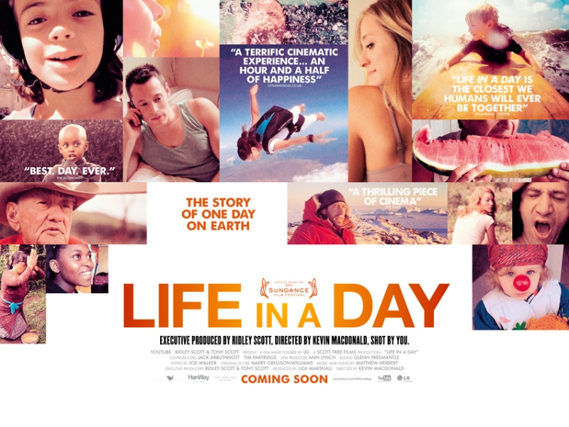 life-in-a-day